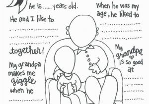I Love You Grandpa Coloring Pages Get Well soon Card Coloring Pages Happy Birthday Great Grandpa