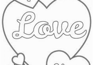 I Love You Nana Coloring Pages 10 Best Love Images On Pinterest