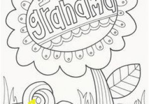 I Love You Nana Coloring Pages 113 Best Coloring Pages Images