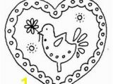 I Love You Nana Coloring Pages 21 Best Grandparents Day Images