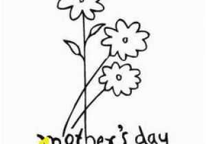 I Love You Nana Coloring Pages 44 Best Mother S Day Images On Pinterest