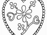 I Love You Nana Coloring Pages Happy Grandparents Day Coloring Page Twisty Noodle