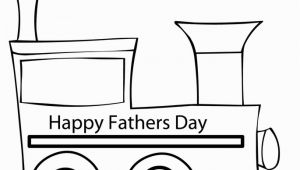 I Love You Papa Coloring Pages I Love You Papa Coloring Page Twisty Noodle