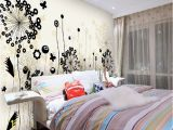 I Want to Paint A Mural On My Bedroom Wall Contemporary Painting Wall Murals Mulares