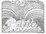 I Will Obey Coloring Page Balance Coloring Page