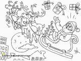 Ice Age Printable Coloring Pages Ausmalbilder Zirkus