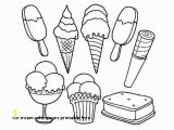 Ice Cream Color Pages Printable Free Ice Cream Color Pages Printable Free Ice Cream Sheets Kopepulsar