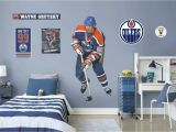 Ice Hockey Wall Murals Custom Personalized Match Ice Hockey Wall Stickers Quotes