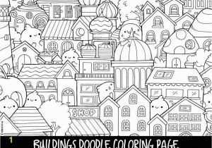 Iceland Flag Coloring Page Flag Coloring Pages New 23 Spanish Flag Coloring Pages – Coloring Page