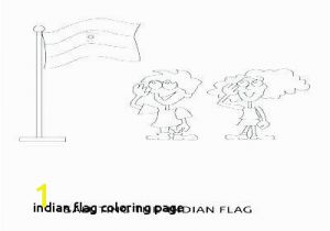 Iceland Flag Coloring Page Iceland Coloring Pages Fresh Sumerian Coloring Pages Fresh Printable