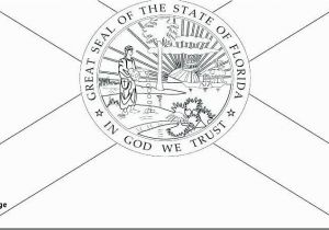 Idaho State Bird Coloring Page Idaho State Bird Coloring Page Alaska State Flag Coloring Page
