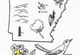 Idaho State Symbols Coloring Pages Idaho State Symbol Coloring Page by Crayola Print or Color Online
