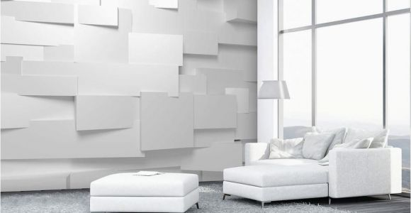 Ideal Decor Wall Murals Ideal Decor 144 In W X 100 In H 3d Effect Wall Mural