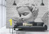 Ideal Decor Wall Murals Ideal Decor Wizard Genius Ag Idealdecor Auf Pinterest