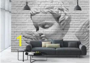 Ideal Decor Wall Murals Ideal Decor Wizard Genius Ag Idealdecor Auf Pinterest