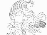 Idiom Coloring Pages Idiom Coloring Pages Luxury Free Disney Coloring Pages Coloring