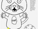 If You Give A Cat A Cupcake Coloring Page 79 Best if You Give A Cat A Cupcake by Laura Numeroff Images On