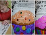 If You Give A Cat A Cupcake Coloring Page if You Give A Cat A Cupcake Activities