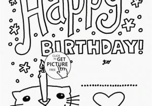 If You Give A Cat A Cupcake Coloring Page if You Give A Cat A Cupcake Coloring Page Beautiful Revealing