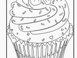 If You Give A Cat A Cupcake Coloring Page if You Give A Cat A Cupcake Coloring Page Cupcake Coloring Book