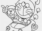 Igloo Printable Coloring Page Drawing Board Yonjamedia