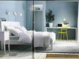 Ikea Wall Murals 45 Best Bedroom Lamp Ikea