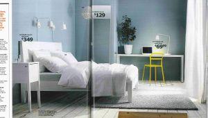 Ikea Wall Murals 45 Best Bedroom Lamp Ikea