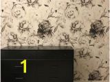 Ikea Wall Murals 51 Best Furniture Hacks Decals Ikea Decor Images In 2019