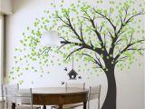 Ikea Wall Murals Shop Ikea Wall Stickers Google Search