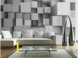 Illusion Wall Murals 8 Best 3d Wall Murals Images