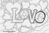 Images Of Coloring Pages Printable Colouring Pages Coloring Pages Amazing Coloring Page 0d
