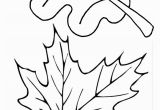 Images Of Fall Leaves Coloring Pages Autumn Coloring Pages to Keep the Kids Busy On A Rainy Fall Day