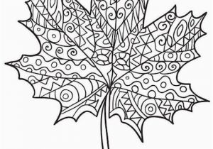 Images Of Fall Leaves Coloring Pages Best Autumn Leaves Coloring Pages for Kids for Adults In Coloring