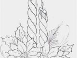 Images Of Fall Leaves Coloring Pages Coloring Pages Dogs Free Fall Leaves Coloring Pages Fresh Best Od