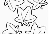 Images Of Fall Leaves Coloring Pages Fall Leaves Coloring Pages Fresh Fall Leaves Coloring Pages