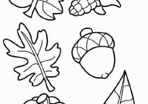 Images Of Fall Leaves Coloring Pages Leaf Coloring Pages Beautiful Coloring Pages Leaves Autumn Best