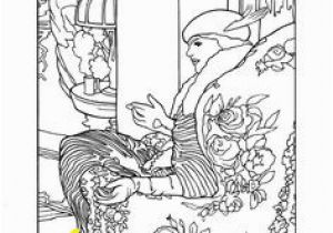 Impressionist Coloring Pages 101 Best Coloring Pages Famous Paintings Images On Pinterest