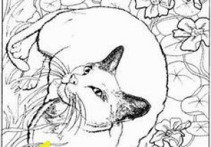 Impressionist Coloring Pages 2087 Best Coloring Pages Images On Pinterest