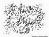 Inappropriate Coloring Pages for Adults 18inspirational Inappropriate Coloring Pages for Adults Clip Arts