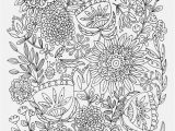 Inappropriate Coloring Pages for Adults Coloring Page