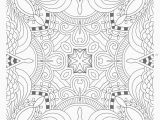 Inappropriate Coloring Pages for Adults Inappropriate Coloring Pages Cool Coloring Pages