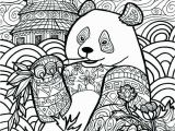 Inappropriate Coloring Pages Inappropriate Coloring Pages for Adults Unique Color Pages for Kids