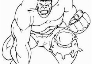 Incredible Hulk Coloring Pages to Print 59 Best Coloring Pages for the Kids Images On Pinterest