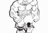 Incredible Hulk Coloring Pages to Print Hulk Coloring Page Hulk Coloring Pages Printable Inspirational