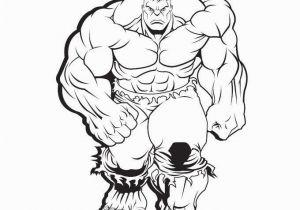 Incredible Hulk Coloring Pages to Print Hulk Coloring Page Hulk Coloring Pages Printable Inspirational