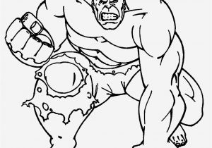 Incredible Hulk Coloring Pages to Print the Incredible Hulk Coloring Pages Coloring Pages Coloring Pages