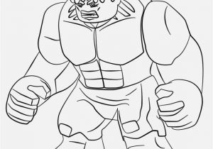 Incredible Hulk Coloring Pages to Print Verschiedene Bilder Färben Ausmalbilder Ninjago Lloyd