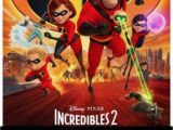 Incredibles 2 Coloring Pages Disney Free Printable Incredibles 2 Coloring Pages All Of these