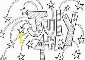Independence Day Coloring Pages Printable 106 Best 4th July Coloring Pages Images