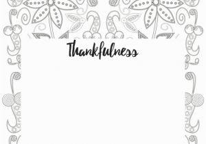 Independence Day Coloring Pages Printable Free Gratitude Journal Template Plus Coloring Page with